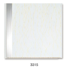 30cm PVC-Wandplatte (3315)