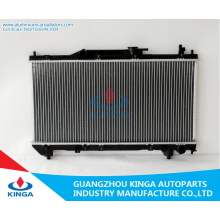 High-Quality Auto Radiator for Toyota Avensis′97-St220 Mt