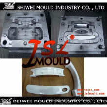 Rice Cooker Handle Mould
