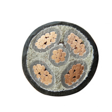 50mm2 xlpe underground steel tape armoured abc solid core power cable suppliers