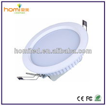 "4"" 9W LED Ceiling Light"