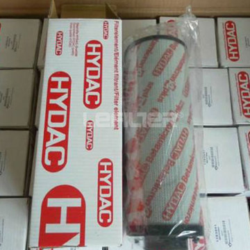Hydac Hydraulic Return Line Filter 0110R020BN4HC