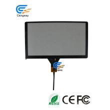 Grafik-9-Zoll-LCD-Anzeige-Modul