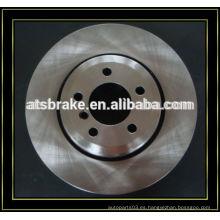 Sistema de frenos 34211166129 disco de freno ventilado / rotor