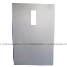 Door Panel Stampings of Fridge (C112)