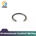 Hot Sales High Quality Wire Spring