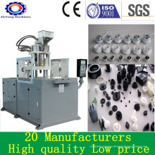 Mikro-Kunststoff-Spritzgießmaschinen für PVC-Fittings