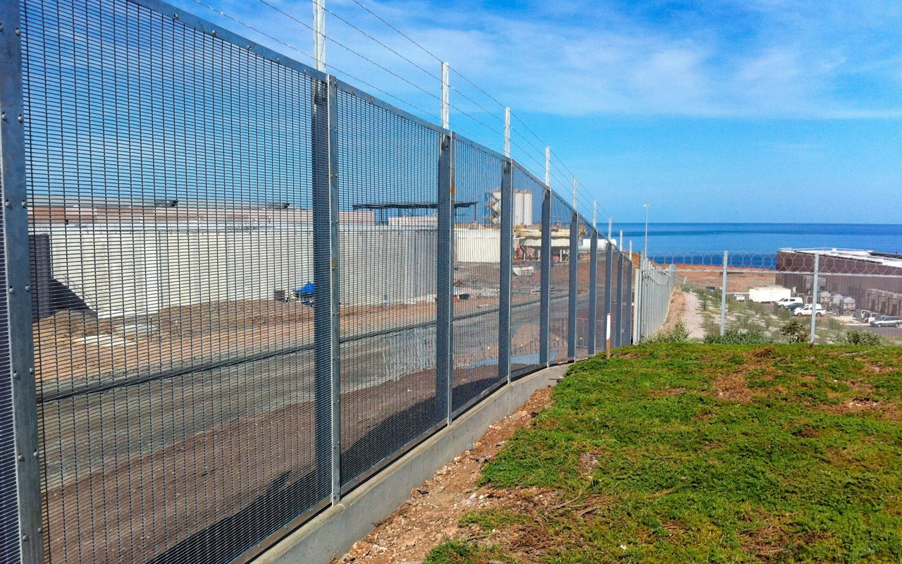 protective_fencing_promax_mesh_desal_4-1280x800