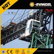 zoomlion tower crane QTZ40/QTZ63/QTZ125