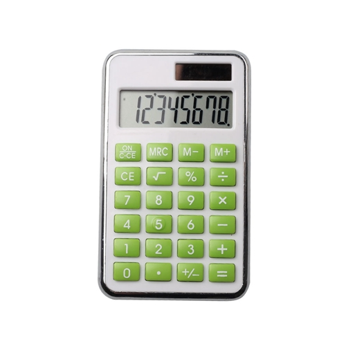 hy-2089 500 PROMOTION CALCULATOR (1)