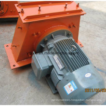 Impeller Head for Shot Blasting Machine Spare Parts