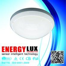 Es-Ml03A 60W E27 Luz de teto interior com sensor de microondas