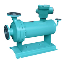 Hn Series Canned Motor Pump