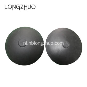 215 mm Epdm Fine Bubble Disc Diffuser