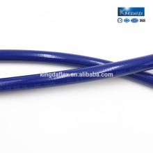 1/4 Zoll Hochdruck zwei Polyester verstärkte thermoplastische Schlauch