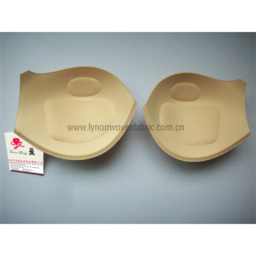 Maillots de bain Soutien-gorge / Accessoires de soutien-gorge