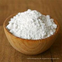 White Powder Food / Industrial Grade Natriumbicarbonat (Backpulver)