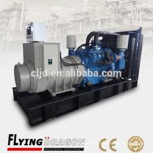 Germany power generators 320kw diesel generator 400kva price