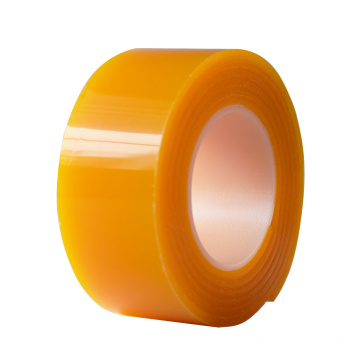 EONBON   Removable Traceless Nano Wide Tape