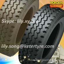 11R22.5 12R22.5 13R22.5 Double Happiness Tires for Truck and Bus