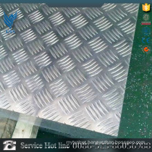 low price high quality 310s stainless steel sheet