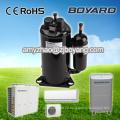 ¡Producto nuevo! Compresor del deshumidificador rotativo de R410A R134a