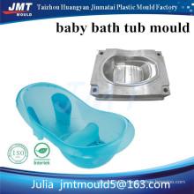 JMT ребенка инъекции хорошо разработана Ванна ванной плесень инструменты ребенка ванной плесень создатель