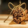 Cinamomum Cassia, Cinnamon para venda