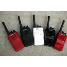 Novo Design Best Sell Interphone Kd-Hy76