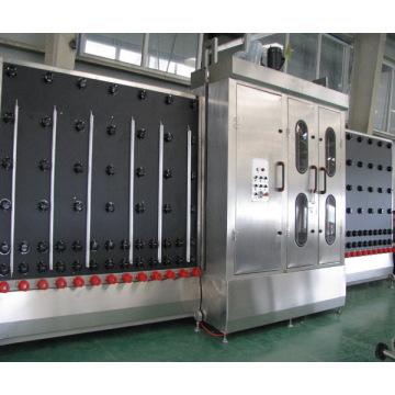 Machine à laver verticale en verre Low-E d'approvisionnement d'usine