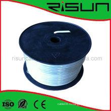 Лучшая цена 24awg кабель/проводник 26awg кабель UTP категории cat5e
