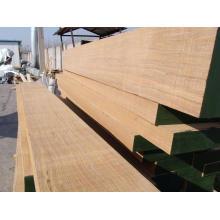 25мм Проектированный деревянный /18мм инженерной древесины в Индии