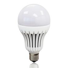 Dimmable LED A19 Глобальная лампа для коммерческого проекта