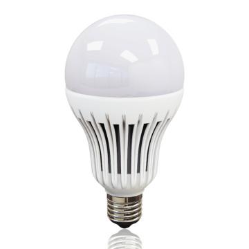7 Вт светодиодная лампа с подсветкой A19 с ETL