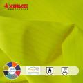 Tecido resistente a óleo repelente de água para roupas