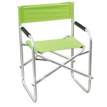 Cadeira desdobrável VLA-5002B