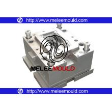Kunststoffform / Formwerkzeug (MELEE MOOLD -52)