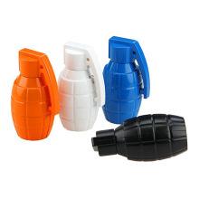 Vente en gros Grenade USB Flash Drive