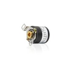 Codificador de precio de sensor fotoeléctrico