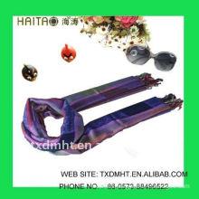 fashion new style , women's scarves, ladies scarves