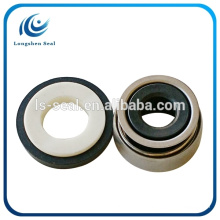hergestellt in China HF301-10 Öldichtung Gleitringdichtung, Autoteile
