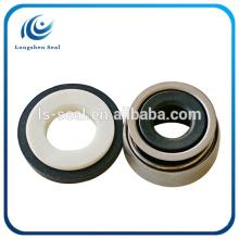 сделано в Китае HF301-10 сальник механическое уплотнение, автозапчастей