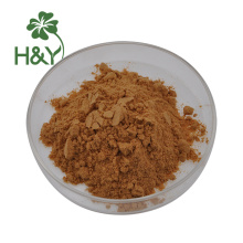 wholesale wolfberry fruit goji berry powder wolfberry