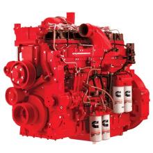 Unite Power Original Cummins Marine Engine for Sale