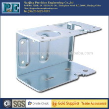 Custom high precision hot sale stainless steel stamping parts