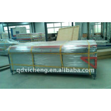 QC2611B Máquina de vacío de carpintería