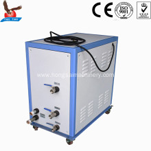 Industrial water cooling chiller for sales