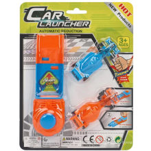 Plástico, veículo, F1, velocidade, car, brinquedo, brinquedo, car