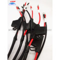 Kabel Holder Sekering 50A