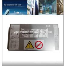 Elevator Drive GBA24350BH1 Contrôleur d'ascenseur